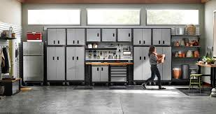 Garage Storage Cabinets Awesome Garage Storage Cabinets Costco Garage Storage Cabinets