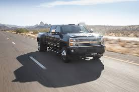 Chevrolet Silverado Work Truck - 2015 chevrolet silverado 3500hd reviews and rating motor trend