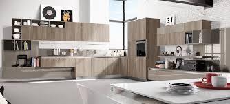 Modernist Kitchen Design by Modern Kitchen Design Photos With Inspiration Image 53131 Fujizaki