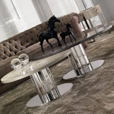 Contemporary Designer Coffee Tables Juliettes Interiors - Designer coffee tables