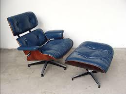 Herman Miller Charles Eames Chair Design Ideas Charles Eames Herman Miller Chair Design Ideas Eftag