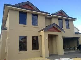 110 best exterior paint colours images on pinterest exterior