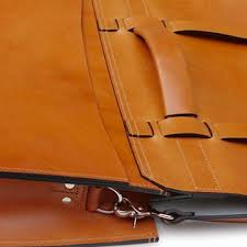 Light Brown Color Leather Color Options Basader