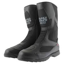 motorcycle boots review review ixs madox boots