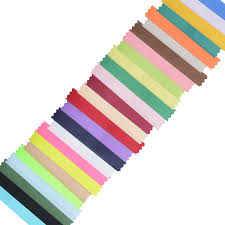 imprinted ribbon 4imprint imprinted ribbon 5 8 5393 58 imprinted with your