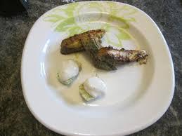 cuisine premier principal crema à la katia na mini moranga picture of premier