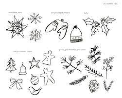 lindsay gardner art u0026 illustration blog