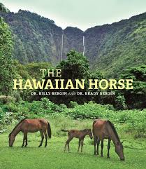 news from university of hawai u0027i press books reviews and events