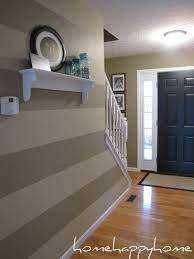 valspar barnwood and valspar khaki stripe paint colors hmmm