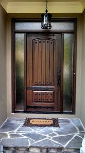 Bartle Hall Home Design And Remodeling Expo Antique Door Designs India Unique Pinterest Door Design