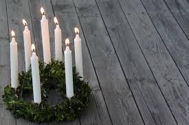 illuminazione a pavimento immagini inverno leggero legna pavimento natale