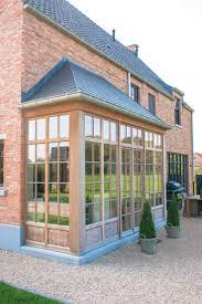 275 best belgian homes images on pinterest belgian style