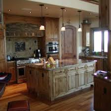 floors and decors inspirational heritage kitchen decors with unfinished pine wood
