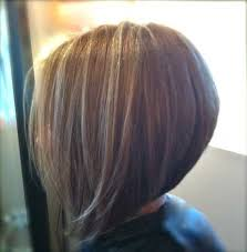 long stacked haircut pictures 35 short stacked bob hairstyles short hairstyles 2016 2017