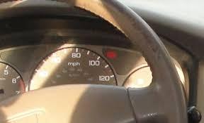 honda accord srs light srs light on honda accord 2000 ex a k a baby boy car