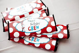 dr seuss birthday party supplies dr seuss cat in the hat birthday party planning ideas supplies