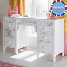 childrens desks tables kids furniture for boys u0026 girls u2013 little