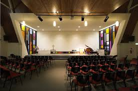 Church Interior Design Ideas Modern Church Interior Design Ideas Stylish Modern Interior