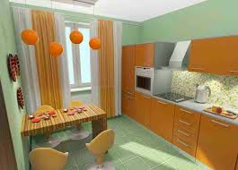 Contemporary Kitchen Curtains 15 Contemporary Kitchen Curtains Tips And Suggestions Top Home