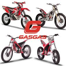 gas gas motocross bikes trials u0026 off road motorcycles gasgas motorcycles hvccycle