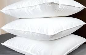 down pillows bed bath and beyond white goose down pillows at bed bath and beyond best pillow 2018
