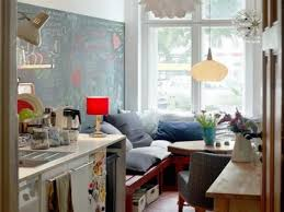 tables for studio apartments breakfast nook ideas small kitchen