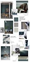 top paint colors of the year 2016 inchyra blue blue and farrow ball