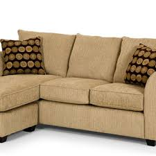 Best Sectional Sleeper Sofa Best Sectional Sofa With Sleeper Products On Wanelo