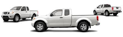 nissan frontier utility bed 2012 nissan frontier 4x4 pro 4x 4dr king cab pickup 6m research