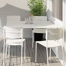 garden furniture and outdoor furniture ikea