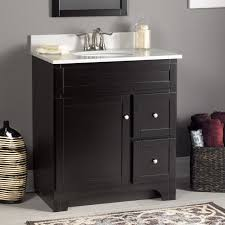 Design Ideas For Foremost Vanity Vanities U0026 Cabinets Ottawa Baths