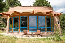 poolhouse sustainable pool house cottonwood custom home builders boulder co