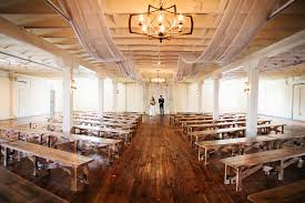 dallas wedding venues wedding reception venues in dallas tx the knot