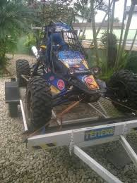 homemade truck go kart pin by jeremy yarbrough on atvs pinterest sand rail atv and