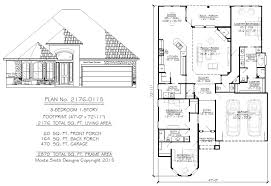 50 Sq Ft Bathroom by Narrow 1 Story Floor Plans 36 To 50 Feet Wide