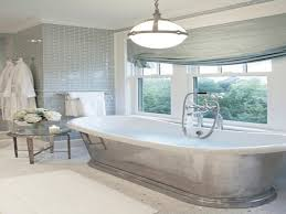 Small Bathroom Tub Whirlpool Tubs For Small Bathrooms Mobroi Com