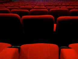 siege de cinema rencontre séances de cinéma et outils d accompagnement