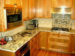 cheap kitchen backsplash ideas pictures size of kitchen backsplash ideas for pictures also diy in