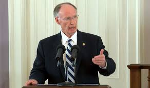gov bentley spent tuesday night in hospital wbrc fox6 news