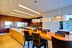 kitchen islands large microwave cart plus home styles aspen