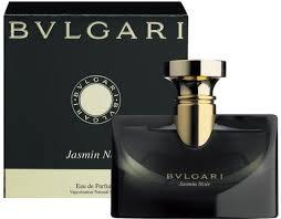 Parfum Bvlgari Noir buy noir by bvlgari for eau de parfum 50ml ksa souq