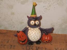 halloween online store classy halloween online store of home decor