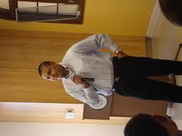 rick ricardo math club keynote speaker rick galvez class of 2006 weekly
