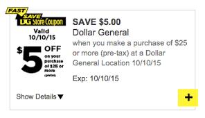 Rug Doctor Coupon 10 Dollar General Archives Saving