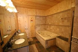tongue and groove bathroom ideas pine tongue and groove knotty pine tongue and groove pine tongue