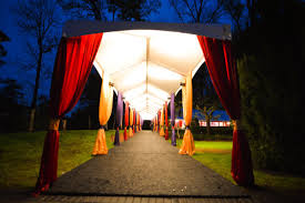 tent rental dallas modern dallas peerless events and tents