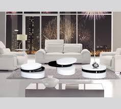 Gloss Living Room Furniture White Gloss Living Room Furniture Discoverskylark