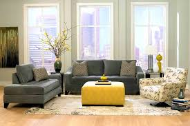Sage Green Living Room Furniture Heavenly Living Rooms Gray And Brown Green Room