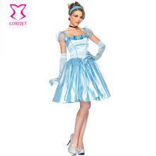Fairy Halloween Costumes Women Popular Fairy Costume Women Buy Cheap Fairy Costume Women Lots