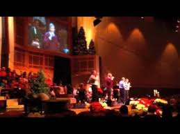 Candle Lighting Chicago Christmas Eve Candle Light Service At Wheaton Bible Church
